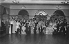 Quorn Old Time Dance Club 1951