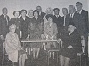 Friends of Markfield - 1968
